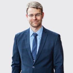 Dirk Ponikau - Redner für Menschenfamilie